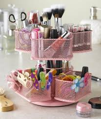bathroom design awesome makeup counter diy makeup organizer for