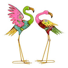 wholesale flamingo now available at wholesale central items 61 80
