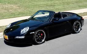 porsche 911 convertible black 44 main l jpg