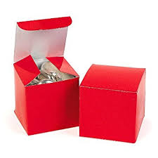 gift boxes express mini gift boxes 2 dozen toys