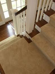Stairs Rugs 18 Best Foyer Ideas Images On Pinterest Stairs Stair Runners