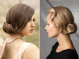 great gatsby hair long low wedding hairstyles for long hair great gatsby