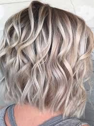 med layer hair cuts the 25 best medium layered hairstyles ideas on pinterest medium