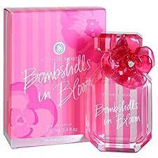 Parfum Secret Bombshell Di Indonesia qoo10 victorias secret bombshells in bloom eau de parfum 34 fl oz