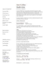 Resume Template Job by Click Here To Download This Health Care Worker Resume Template