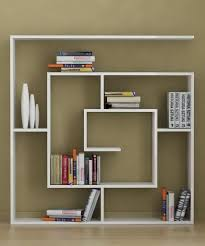middle class home interior design home design classes home design ideas
