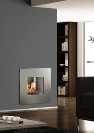 portofino 50 balanced flue gas fire cvo co uk