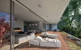 residential illume3d