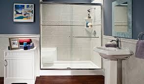 Bathtub Surround Options Shower Wall Surrounds Reno Bathroom Remodel Nevada Usa Bath In