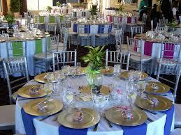 table decoration for wedding casadebormela com