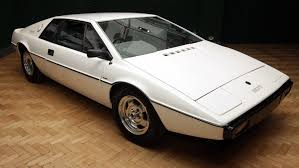the best giorgetto giugiaro designs lotus esprit and cars