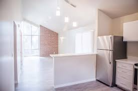 apartments in millcreek for rent alta pines apartments