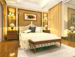 bedroom design interior gorgeous classic bedroom cozy bed plus