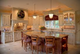 antique kitchen island table kitchen ideas magnificent antique kitchen island table with