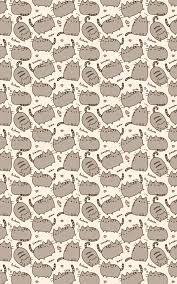 Pattern Wallpaper 1022 Best Pattern Fabric U0026 Textures Images On Pinterest Wall