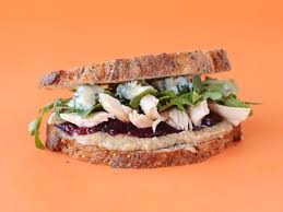 550 best sandwiches images on cooking light