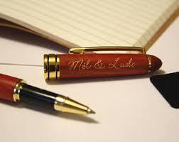stylo personnalisã mariage stylo personnalisé en métal cadeau unique original coffret