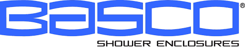 Shower Doors Basco Basco Sliding Shower Enclosures Milford Massachusetts Area Glass