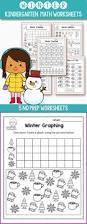 best 25 number patterns worksheets ideas on pinterest number