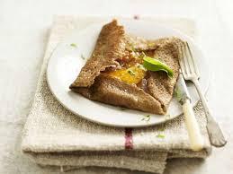 recette cuisine femme actuelle les tapas du sud ouest de philippe etchebest recettes femme