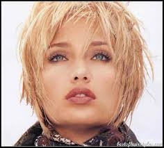 80s hairstyles with bangs fade haircut
