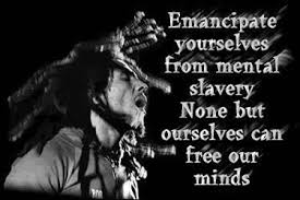 can marley bob marley quotes for enlightenment