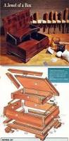 Wood Projects Plans by Keepsake Trunk Plans Woodworking Plans And Projects