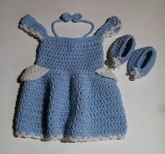 Newborn 0 3 Months Halloween Costumes Cinderella Princess Costume Dress Shoes Bow Headband 3 Piece
