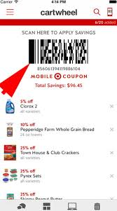 target coupon code black friday target cartwheel 10 insider secrets you must know the krazy