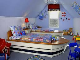 Little Boy Bedroom Ideas In Ideas For Little Boys Bedroom Cool - Little boys bedroom designs