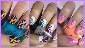 pics nail art images nail art designs
