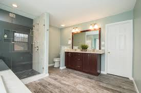 bath remodel tips modernize in no time abbey design