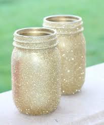 imagenes suvenir para casamiento con frascos de mermelada centros de mesa infantiles con frascos y botellas de vidrio