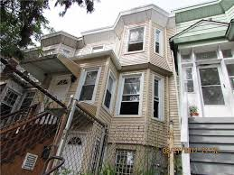 Family Home Lovely Legal 2 Family Home 95 Palisade Ave Yonkers Ny