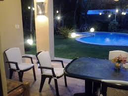 Tali Beach House For Rent by Tali House 17 H17 5br Tali Beach House W Pool Tali Beach