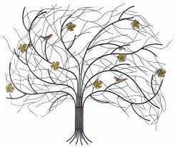 gardman windswept tree amazon co uk garden u0026 outdoors