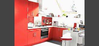 cuisine castorama 3d castorama salle de bain élégant cuisine castorama 3d best casto 3d