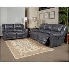 6070188 ashley furniture persiphone living room reclining sofa