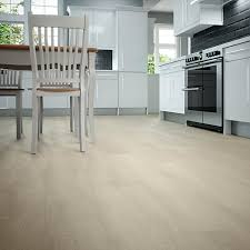 norcia oak luxury vinyl flooring wickes co uk