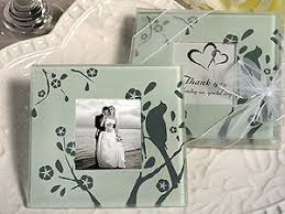 coaster favors coaster favors cassiani collection favors