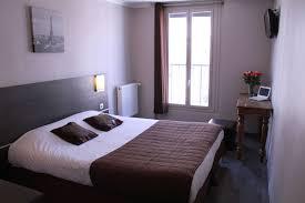 les types de chambres dans un hotel les chambres du jeff hôtel site officiel jeff hotel