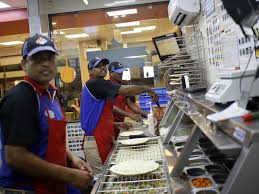 India Kitchen Nyc by New York Domino U0027s Wage Theft Settlement Business Insider