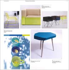 2014 home trends 140 best forecasted trends 2014 2015 images on pinterest trends
