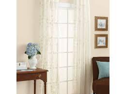 kitchen curtains at walmart walmart shower curtains hookless fabric shower curtain uk