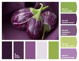 1510 best color schemes images on pinterest colors color boards