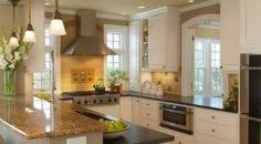 wholesale kitchen cabinets perth amboy nj entrancing wholesale