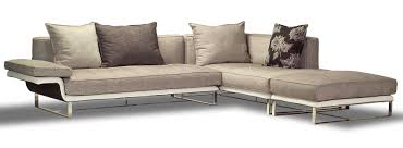 Modern Sectional Sleeper Sofa Furniture Grey Sectional Sleeper Sofa Sleeper Sectional Best