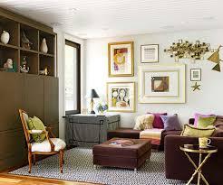 Small Home Interior Interior House Designs For Small Houses Interior Decorating Ideas