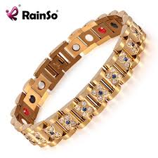 aliexpress buy new arrival fashion shiny gold plated 558 best women s fashion aliexpress images on women s