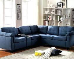 high quality sectional sofa high end leather sofas high quality